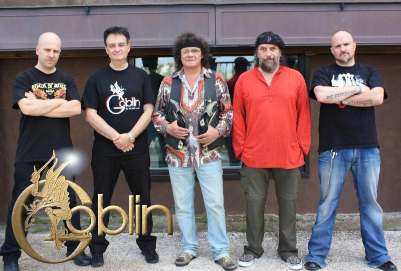 Goblin-2010_