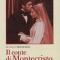 &nbsp;<center> IL CONTE DI MONTECRISTO - Sceneggiato TV - (1966)