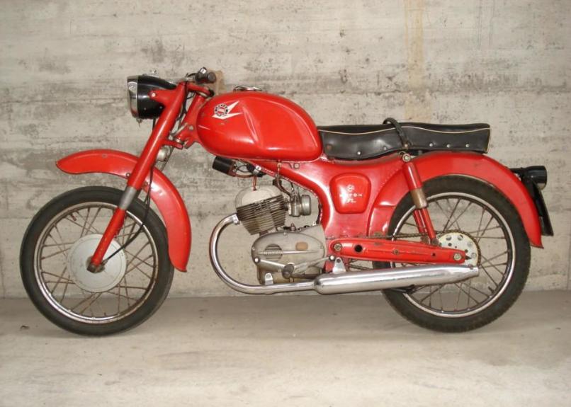 MOTOM-junior-100-1965