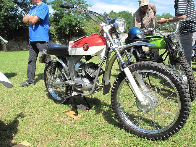 Motom-121-cross-1968