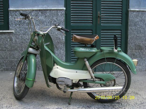 Motom-nova-3-1967