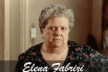SORA LELLA - Elena Fabrizi - (1915/1993)