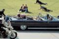 Morte di JOHN FITZGERALD KENNEDY - (22/11/1963)