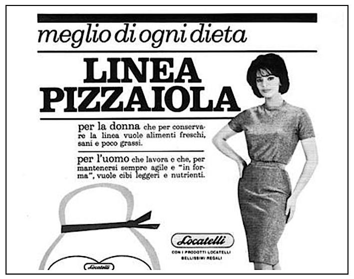 carosello_locatelli_pizzaiola