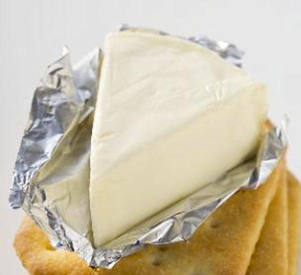formaggino-originale