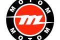 MOTOM - (1947/1970)