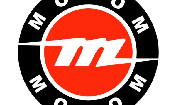 MOTOM – (1947/1970)