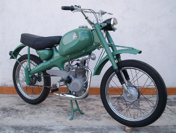 motom-48-Cross-1967