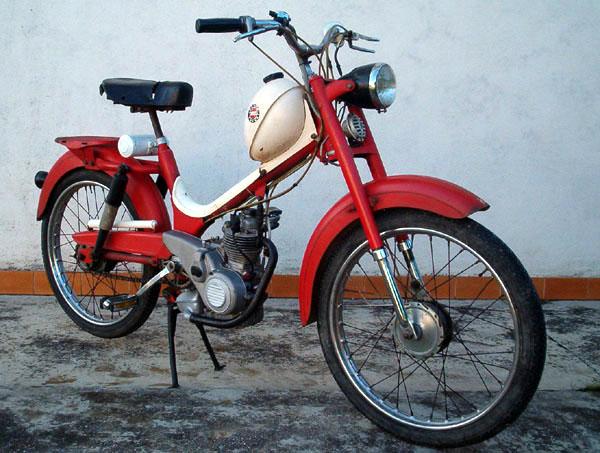 motom-48-D-1962