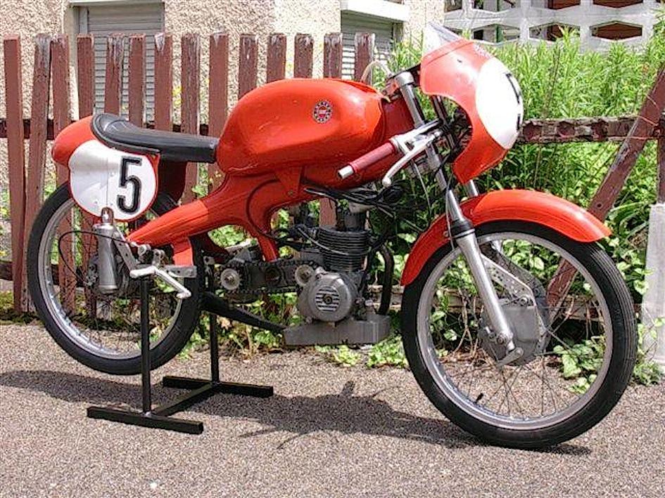 motom 6marce tedesco_anni-60