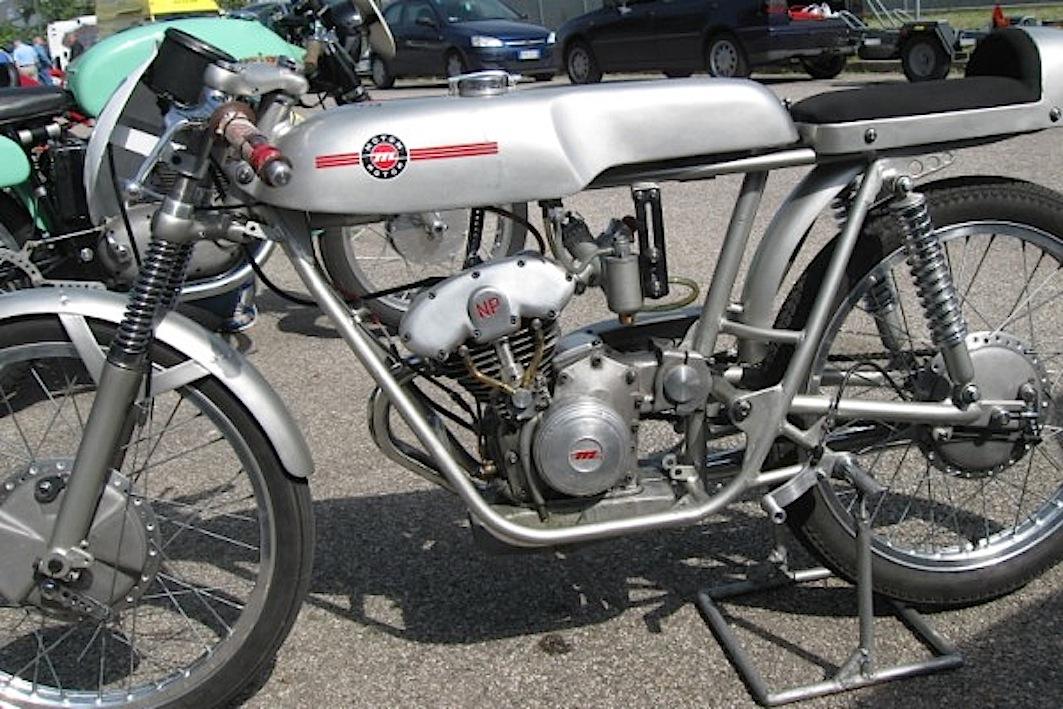 motom-moto-epoca-special