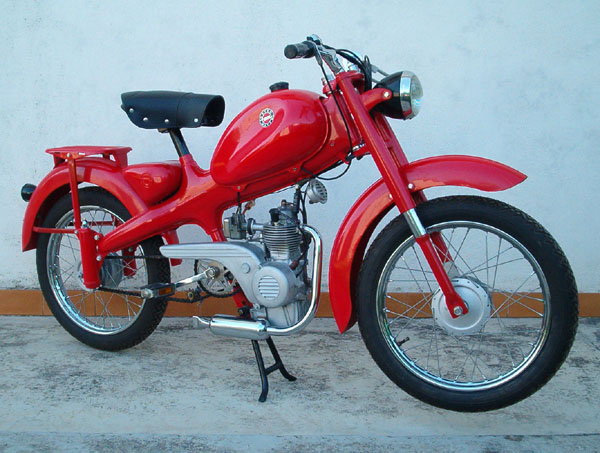 motom_48-C-1962