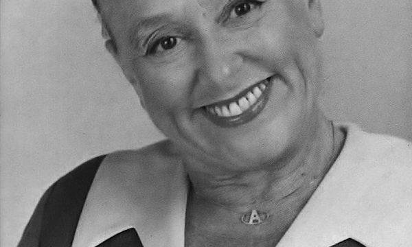 AVE NINCHI – (1915/1997)