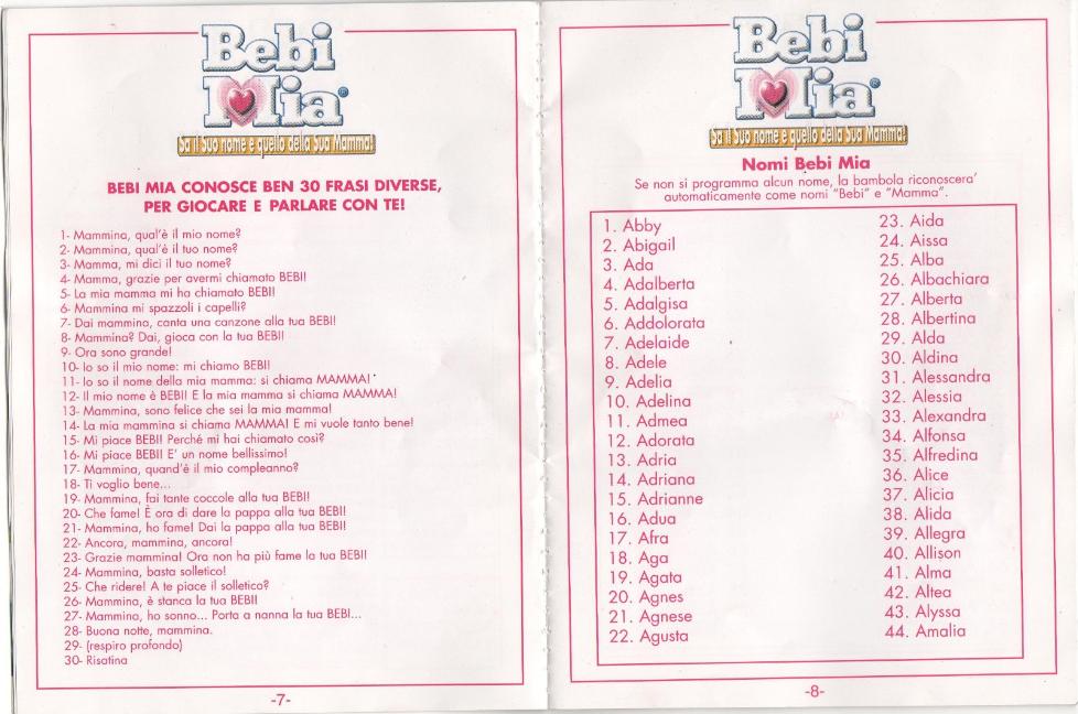 Bebi-Mia-istruzioni-pagina-7-8