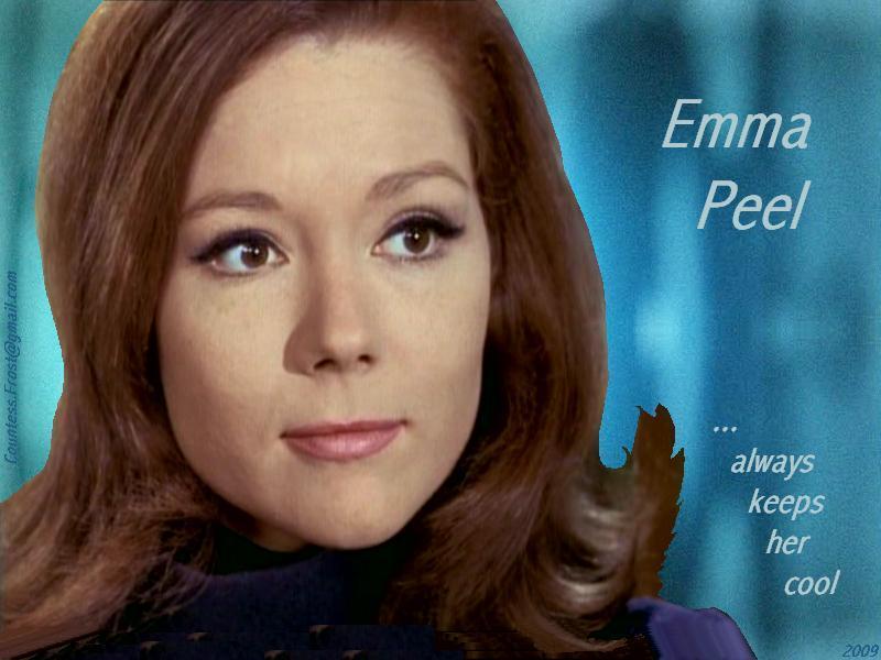 Emma-Peel-diana-rigg-avengers