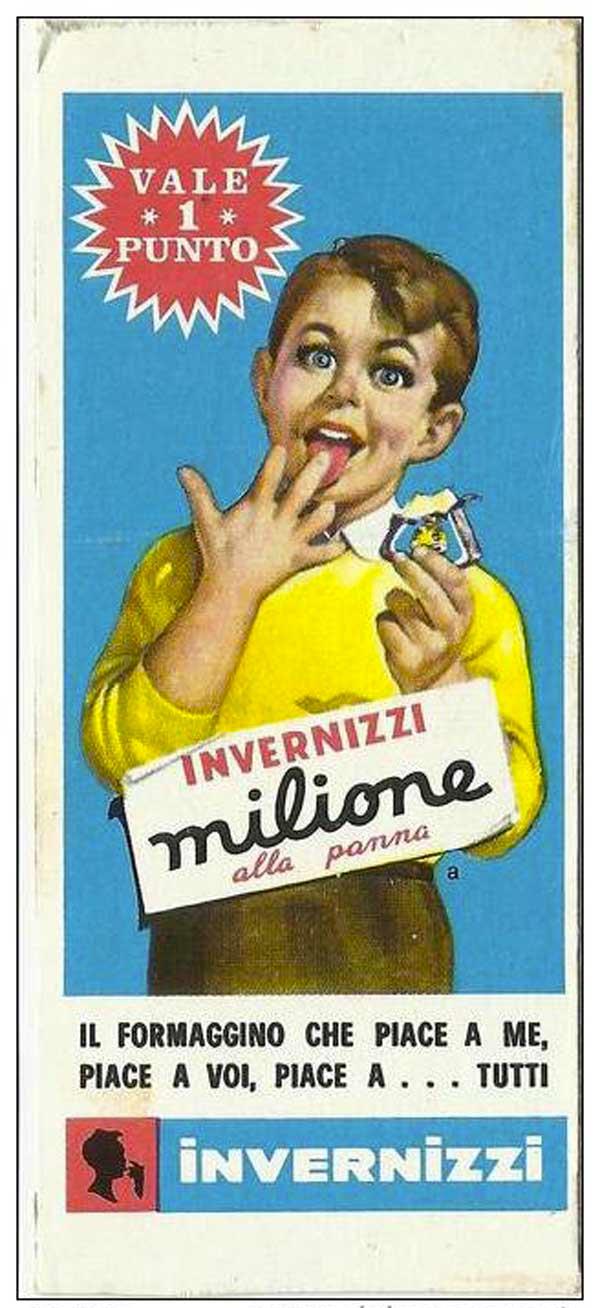 Invernizzi-milione