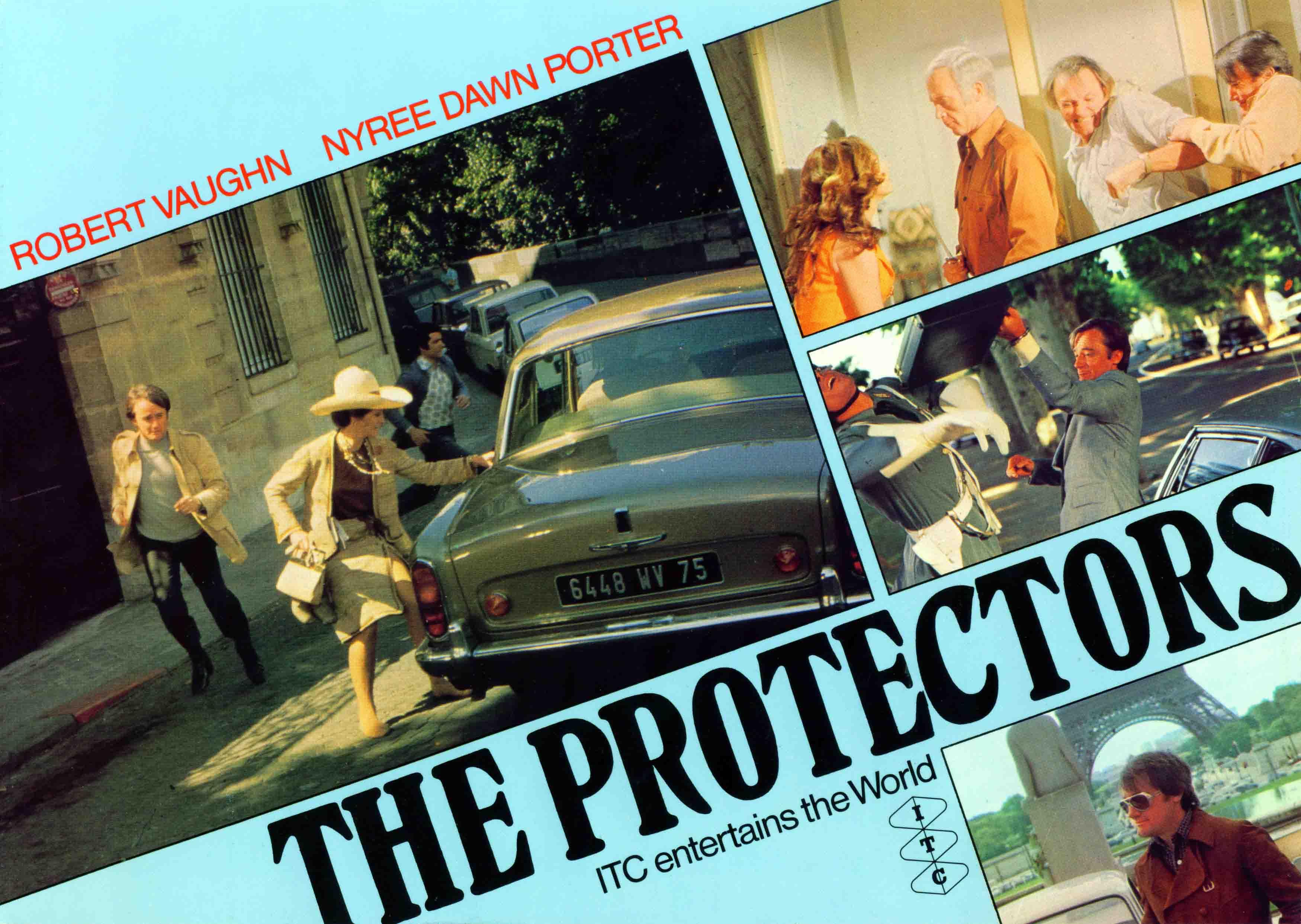 ProtectorsITCPressFolder-w