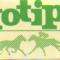 C'era una volta il TOTIP - (1948/2007)