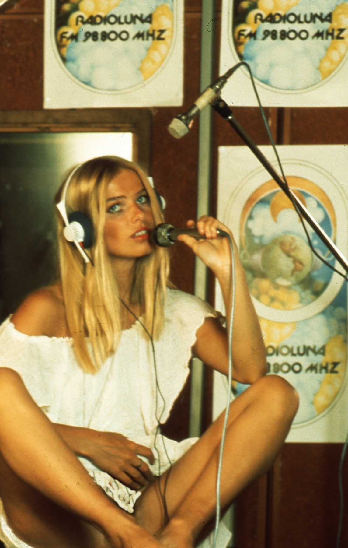 celebrità italiane anni 70