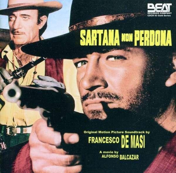 sartana-non-perdona-western