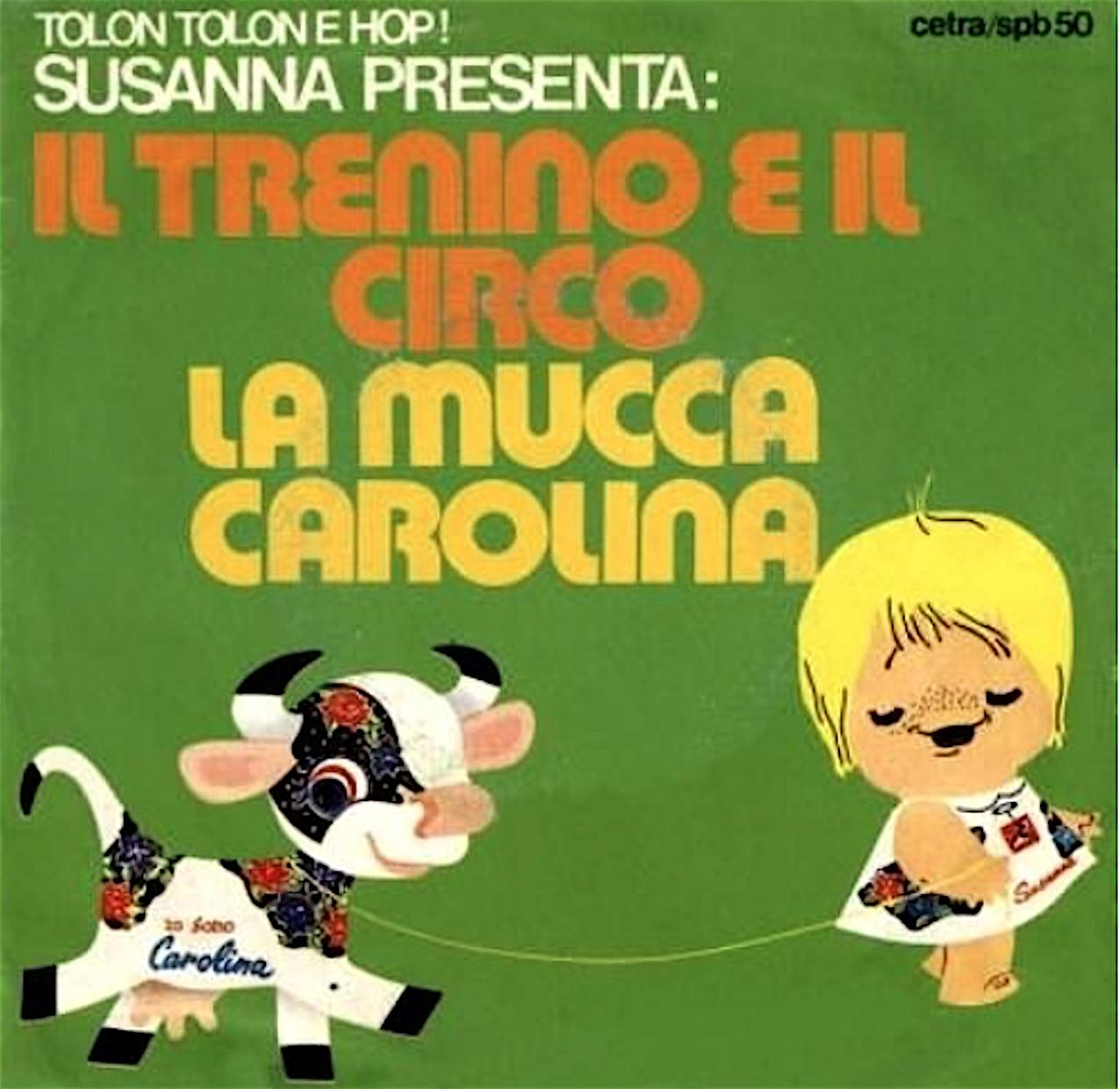 susanna_tutta_panna_carosello_invernizzina_mucca_carolina