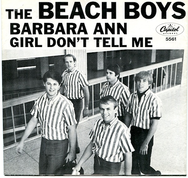 1965_beach-boys_barbara-ann_girl-dont-tell-me-capitol-f-5561_1