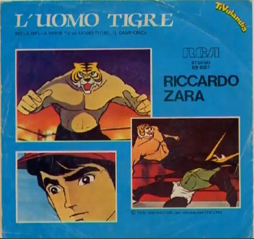 L'UOMO-TIGRE-SIGLA-OI-CAVALIERI-DEL-RE