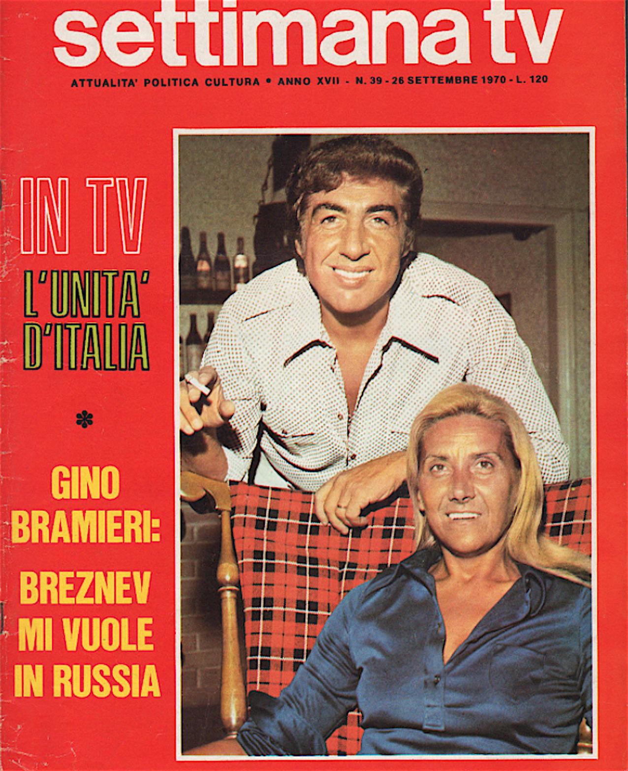 gino_bramieri_1970_copertina_settimana_tv