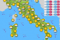 Previsioni del tempo - Oroscopo e Almanacco del giorno 28 DICEMBRE