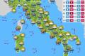 Previsioni del tempo - Oroscopo e Almanacco del giorno 14 FEBBRAIO