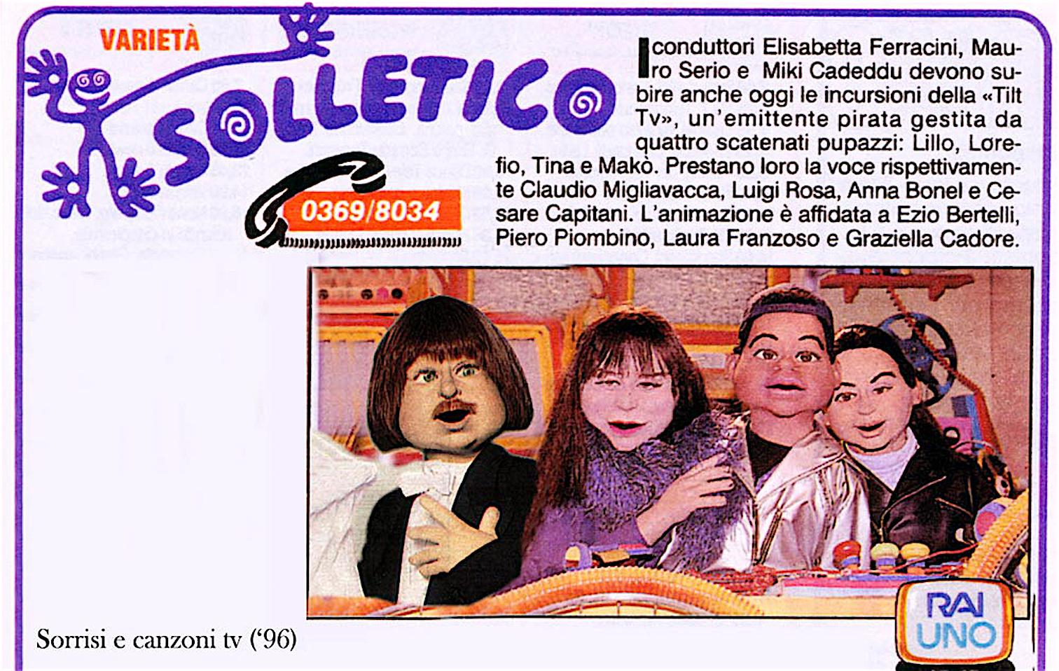 solletico_tv_ragazzi_1996