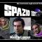 Ci lascia il Com. Koenig (Martin Landau) della serie SPAZIO 1999 - Qui il COME SONO oggi di tutti i personaggi
