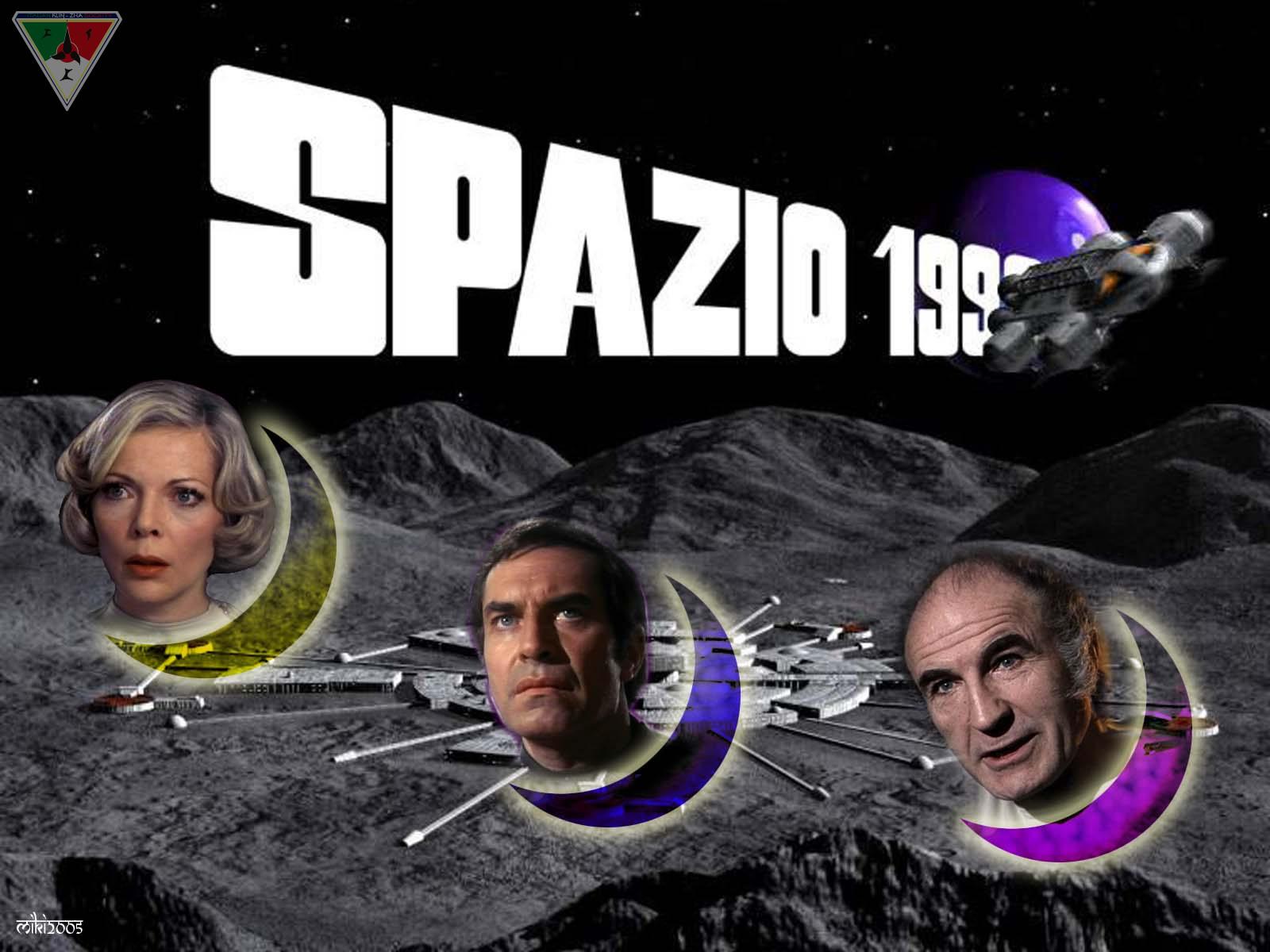 spazio_1999