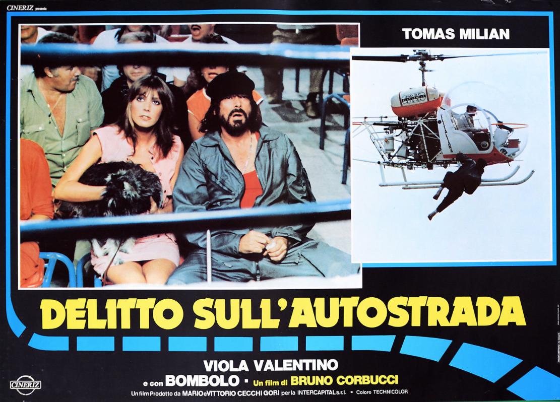 viola_valentino_cinema_tomas_milian_locandina