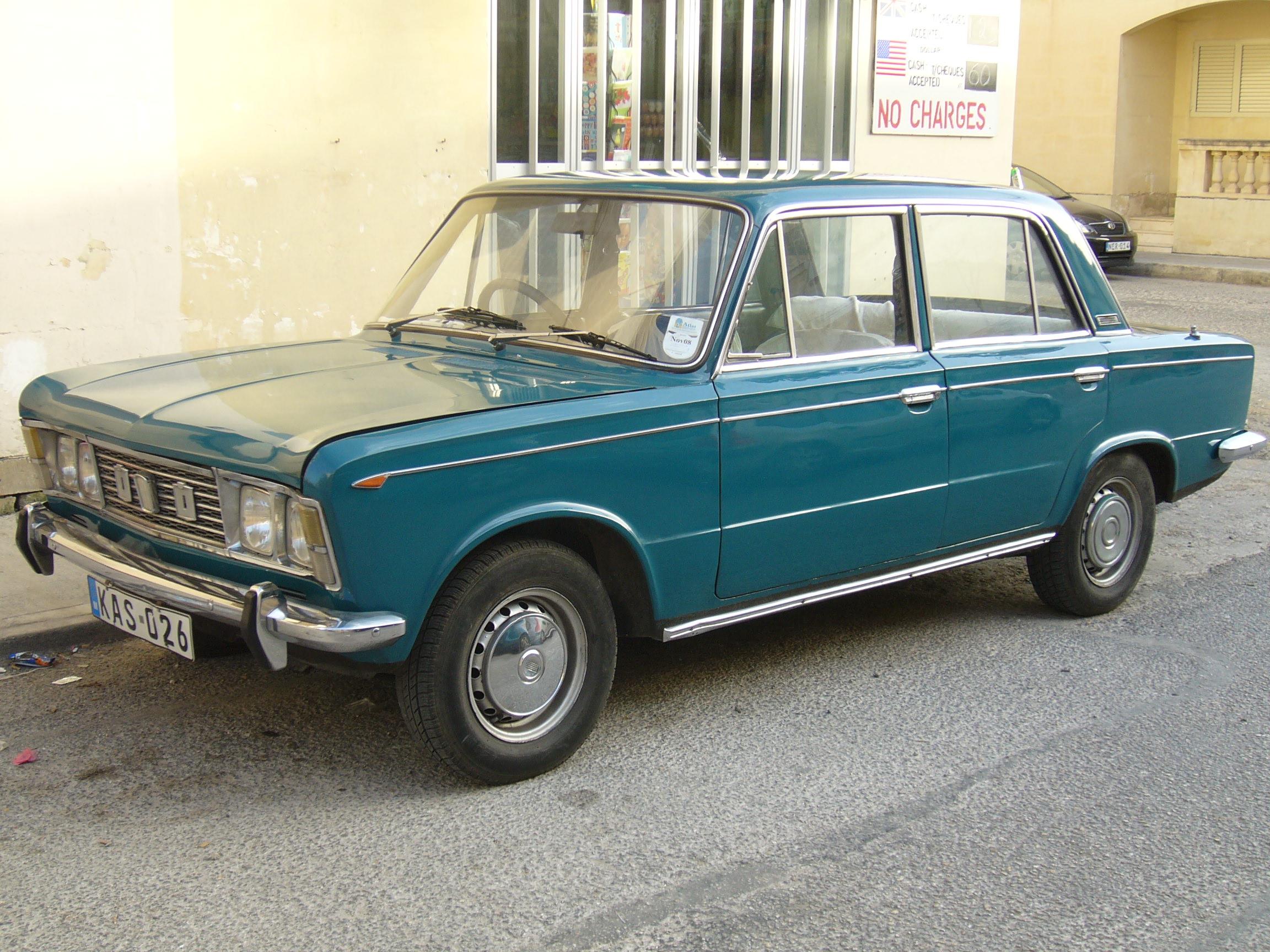 fiat-125