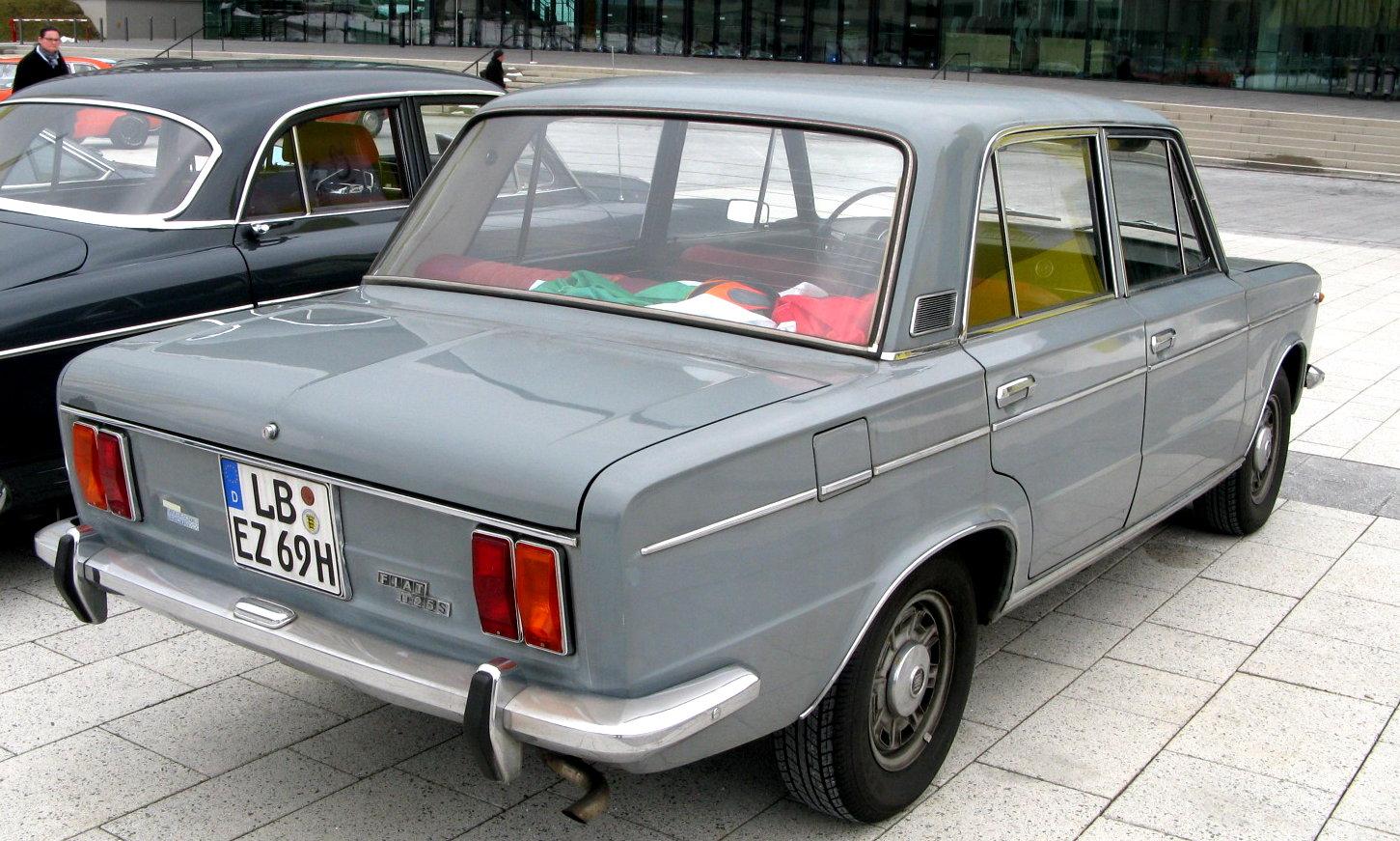 Fiat_125S_1969