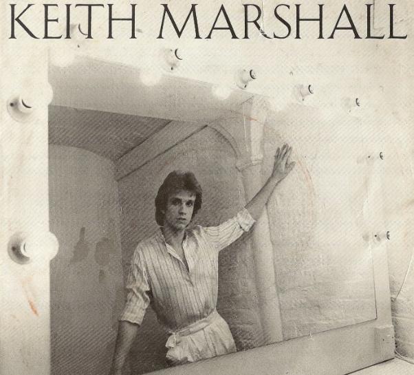 Keith-Marshall