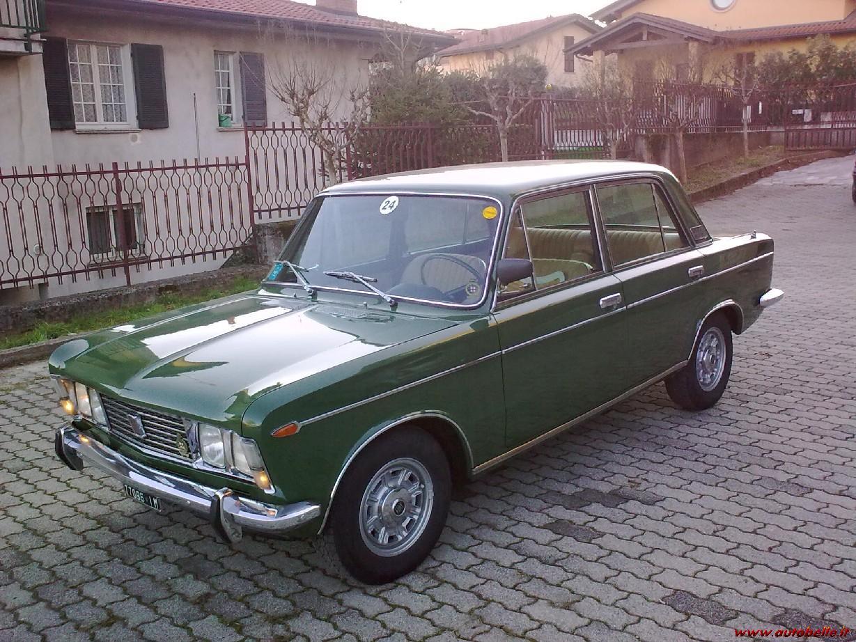 fiat-125-1967