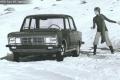 Storia dell'auto: FIAT 125 - (1967/1972)