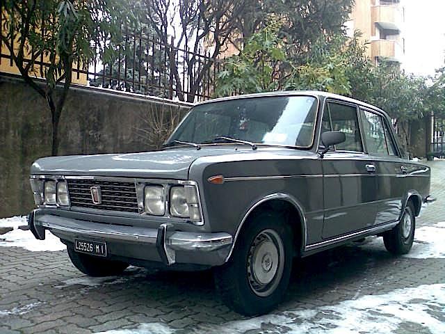 fiat_125_auto epoca