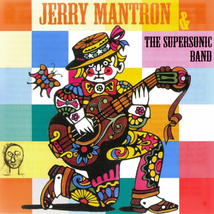 jerry-mantron-the-supersonic-band-1975