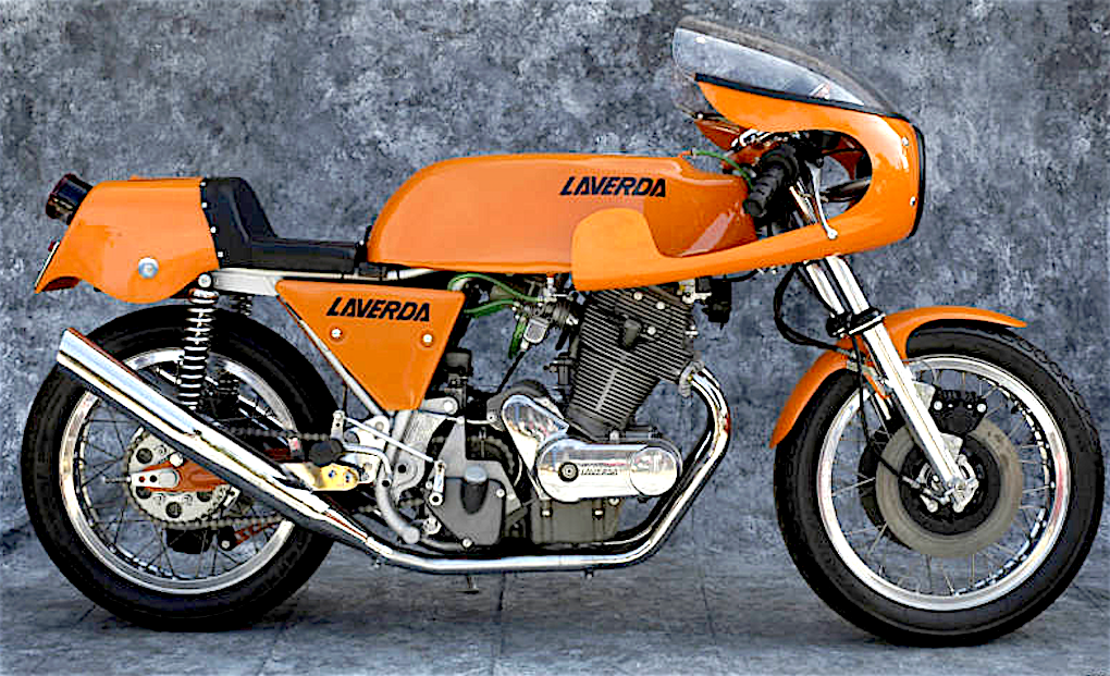laverda_750