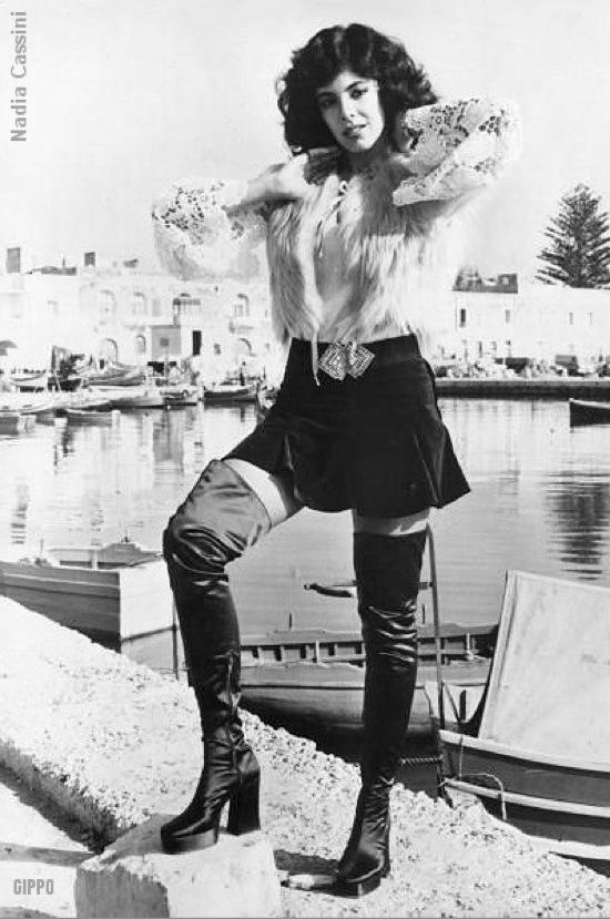 nadia-cassini-mionigonna-1972