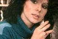 PATRIZIA GIUGNO - Tributo - (1957/1978)