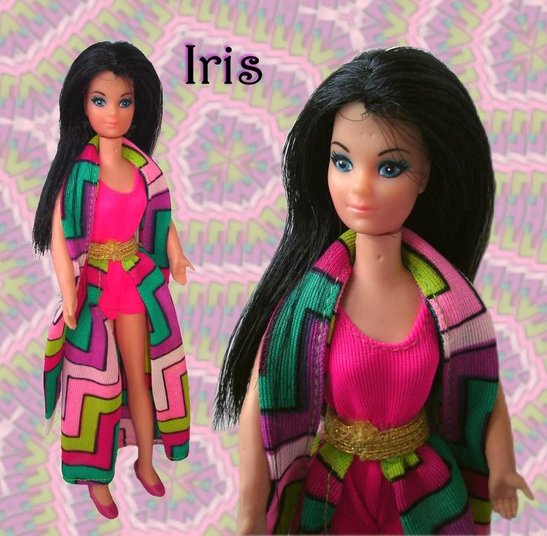 rf-iris