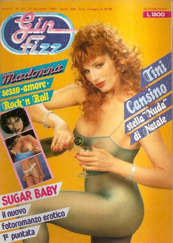 film hot anni 80 parhip