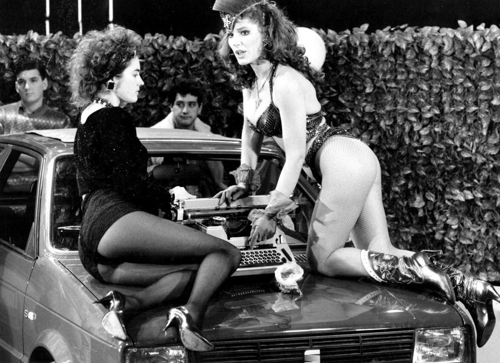 scene film erotici film sexy anni 80
