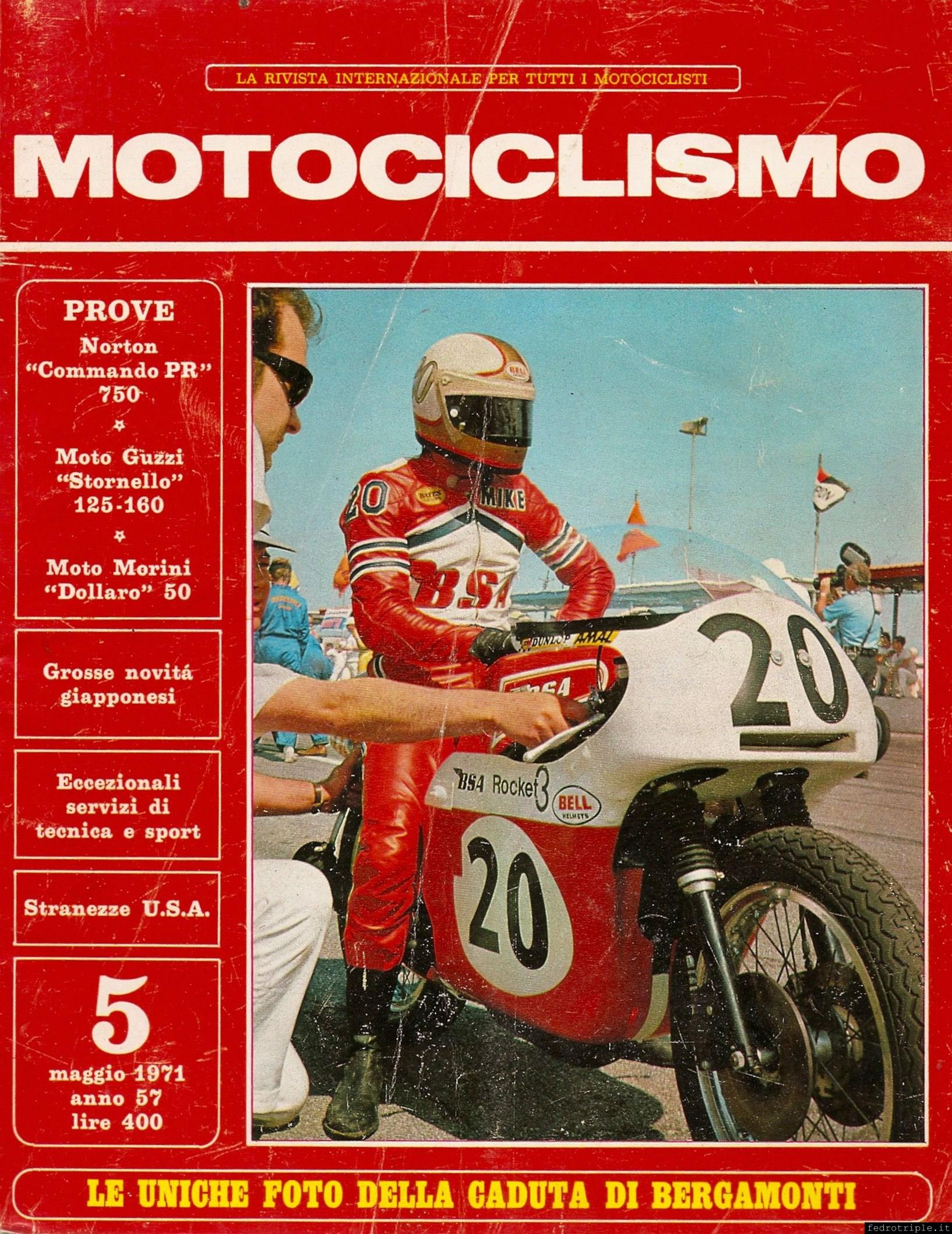 1971-mag-hailwood-bsa-copertina-motociclismo
