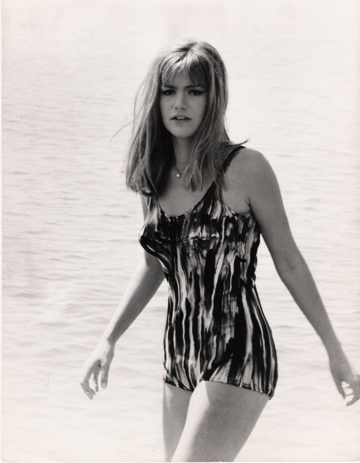 Catherine-Spaak-1961