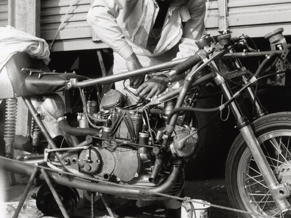 _Ducati500GP 2